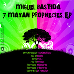 7 Mayan Prophecies