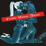 Erotic House Tunes