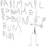 Rabimmel Rabammel