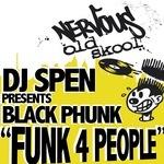 Funk 4 People