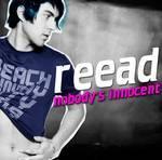 Nobody's Innocent (The Remixes)