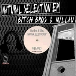 Natural Selection EP