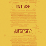 DITONE - Infoporn (Front Cover)
