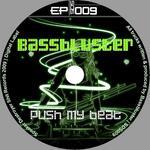 Push My Beat