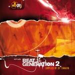 Beat Generation 2 (unmixed tracks)