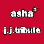 JJ Tribute