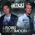 Amp'd (mixed version)