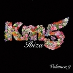KM5 Ibiza Volumen 9 - Unmixed