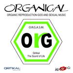 Organical EP