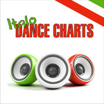 Italo Dance Charts