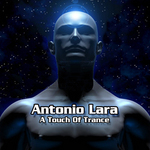 A Touch Of Trance