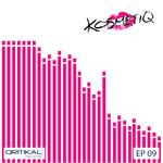 Kosmetiq EP 09