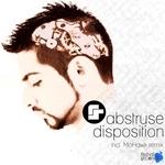 Abstruse Disposition