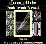 Funk Break Format