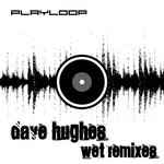 Wet (remixes)