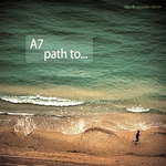 Path To