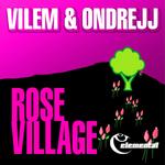 Rose Village