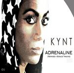 Adrenaline Part 2 (remixes & bonus tracks)