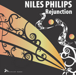 PHILIPS, Niles - Rejunction (Front Cover)