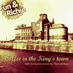 Coffee In The King's Town