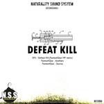 Defeat Kill