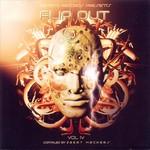 Flip Out Vol 4