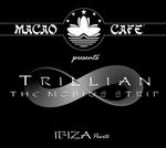 Ibiza presents: The Mobius Strip