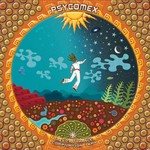 Psycomex EP4