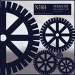 N3SH - Domus Dei (Front Cover)
