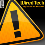 Wired Tech