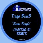Error People (Gastao R remix)
