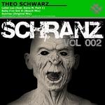 Schranz Vol 002