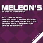 Meleon's