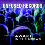 Awake In The Crowd EP