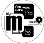 Big M Bootie Vol 3