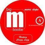 Big M Bootie Vol 4