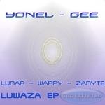 Luwaza EP