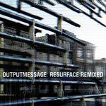 Resurface Remixed