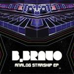 Analog Starship EP