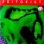 VARIOUS - Zeitgeist: Melbourne 1995 (Front Cover)