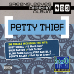 Petty Thief