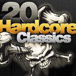20 Hardcore Classics