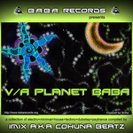 Planet Baba: Part One