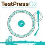 Test Press 02