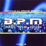 BPM: Bionic Pulse Method Vol 3