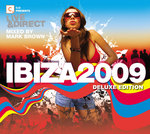 Cr2 Live & Direct: Ibiza 2009 (Deluxe Edition)