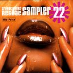 Greensleeves Reggae Sampler 22