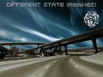 Different State (remixes 2009)