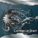 Corrosive Therapy EP