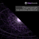 The Universal Elements EP